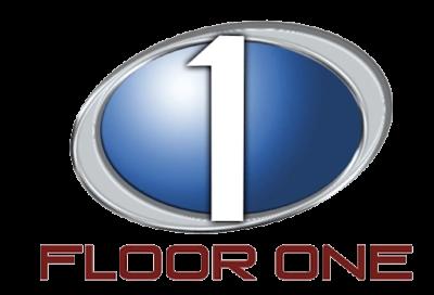 Floor One AZ